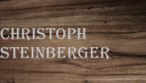 chris steinberger