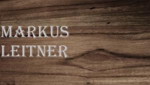 markus L